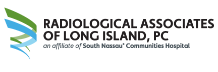 Radiological Associates of Long Island, P.C. (RALI), an affiliate of South Nassau